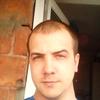 Кирилл, 30, г.Красноярск