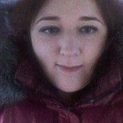 Мария, 27, г.Малоярославец