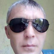 ленар 41 Нижнекамск