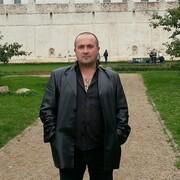 Подружиться с пользователем Евгений Воробьев 47 лет (Козерог)