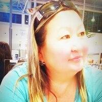 SVETA, 54 года, Близнецы, Алматы́