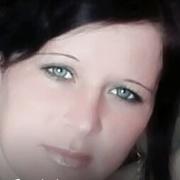 Marina Baewa, 31, г.Ленинское