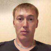 Сергей, 30, г.Моршанск