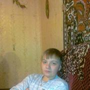Сaшa, 30, г.Барабинск