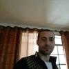 Шот, 37, г.Тель-Авив-Яффа