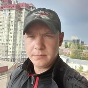Vlas Ivanov 30 лет (Телец) Дзержинский