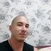 Dmitriy, 32, Kukmor