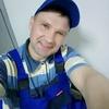 Сага, 37, г.Пермь