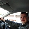 MAIK, 37, г.Красногорск