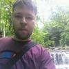 Анатолий, 27, г.Боровичи