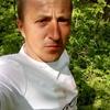 денис, 31, г.Брянка