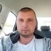 Дмитр, 36, г.Воронеж