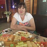 Марина, 41, г.Киреевск