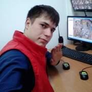 Дмитрий 23 Тара