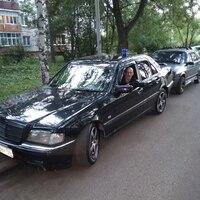 Денис, 35 лет, Телец, Новосибирск