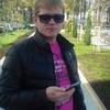 Иван, 33, г.Кстово
