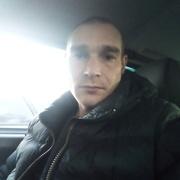 Роман, 34, г.Волгоград