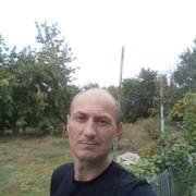 Александр 46 лет (Весы) Волгодонск