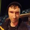 Евгений, 44, г.Нефтеюганск