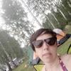 nata, 39, Iskitim