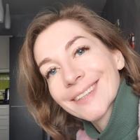 Екатерина, 43 года, Козерог, Саратов