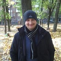 Юра, 36 лет, Телец, Триполи