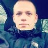 Антоша, 22, г.Петрозаводск