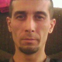 Олег, 40 лет, Лев, Хабаровск