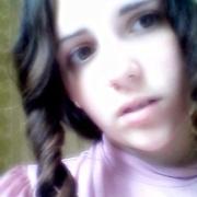 Алина, 25, г.Судак