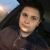 Ян, 21, г.Ульяновск