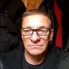Юрий, 51, г.Самара