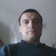 Сергей, 35, г.Конаково