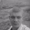 Віталік, 24, г.Хмельницкий