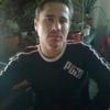 Виктор, 42, г.Свалява