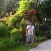 Артём, 44, г.Трехгорный