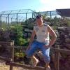 Юра, 42, г.Зоринск
