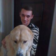 Олег 20 лет (Козерог) хочет познакомиться в Гуляйполе