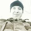 Игорь, 23, г.Гомель