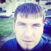 Павел, 26, г.Ставрополь