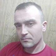 Саша, 34, г.Кишинёв
