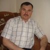 Михаил, 53, г.Курган