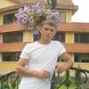 вадим, 30, г.Свалява
