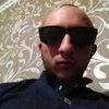 николай, 25, г.Краматорск