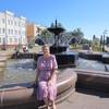 Елена, 59, г.Салехард