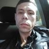 Evgeniy, 37, г.Екатеринбург