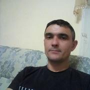 Мансур, 40, г.Актобе
