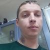 Дмитрий, 29, г.Великий Новгород (Новгород)
