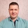 Валерий, 45, г.Чебоксары