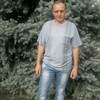 Слава, 50, г.Михайловск
