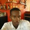 Jermaine, 25, г.Кингстон